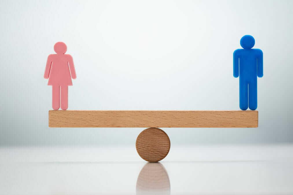 Misandry – Misogyny 2 – part 2
