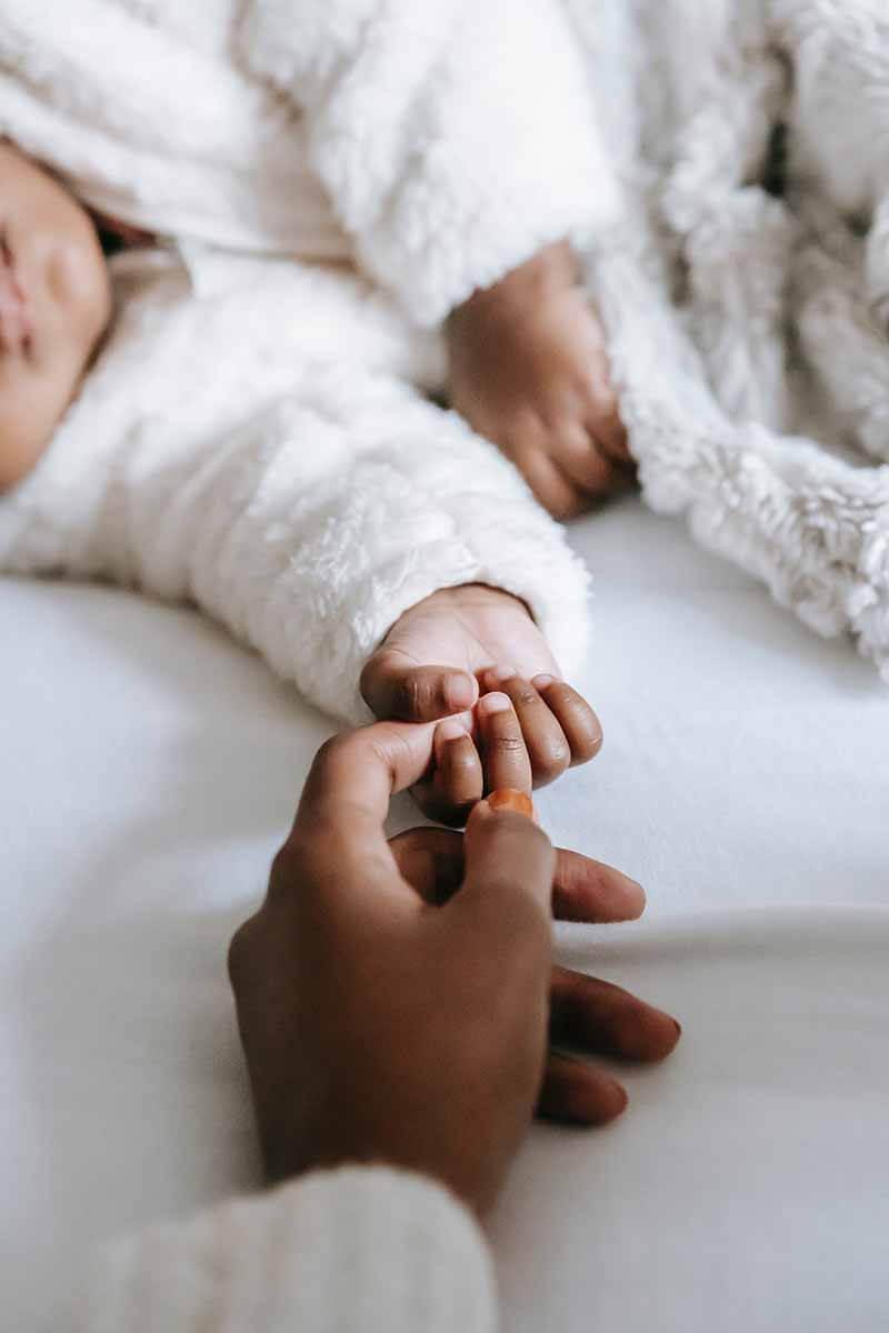 Female-Paedophile-man-woman-myth