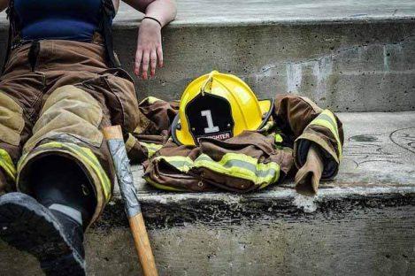 Female-Firefighter-man-women-myth