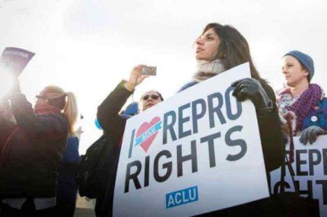 reproductive-rights-man-woman-myth-1